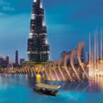 Dubai_Fountain