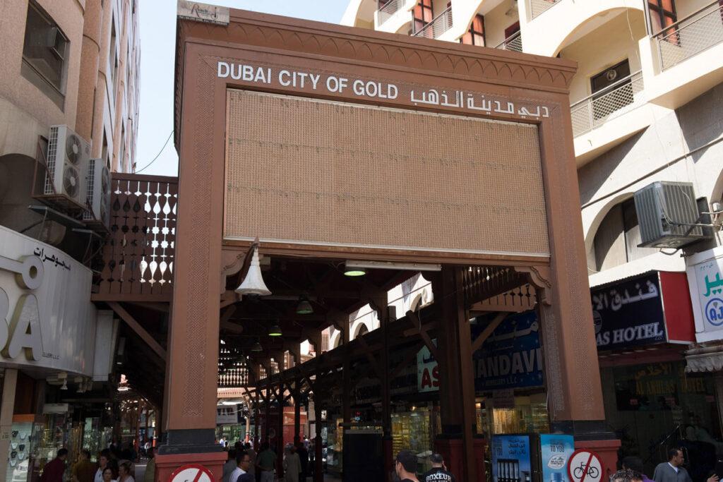 dubai gold souk timings, prices, online