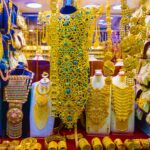 Dubai Gold Souk Timings, Prices, Online Shopping